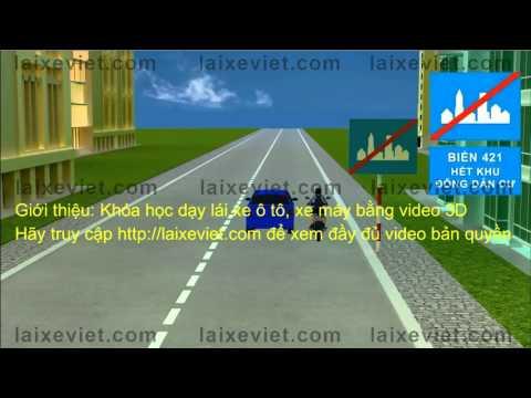 thi bằng lái xe b2 - laixeviet.com