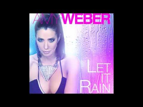 Amy Weber - Let It Rain (Brian Cid Remix) 2012