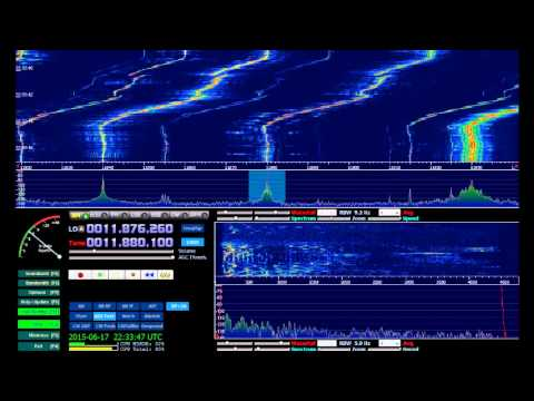 Shortwave Scanning 150617 22 16UTC