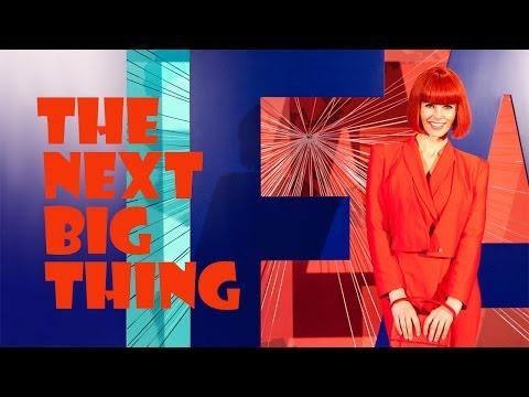lsb#14: the next big thing.