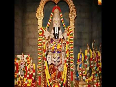 Video - भगवान बालाजी को वैंकेटेश्वर क्यों कहा जाता है? तिरुपति बालाजी में लोग बाल छोड़कर क्यों आते हैं?