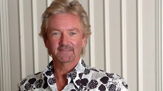 Noel Edmonds On BBC / Jeremy Clarkson / Paxman / Chris Evans / Savile Radio 1