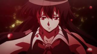 Video Akame ga kill opening 2 lair mask | English dub | download MP3, 3GP, MP4, WEBM, AVI, FLV Juni 2018
