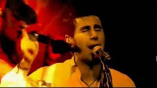 Serj Tankian - Saving Us live Feat.Kitty