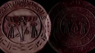 Хетты Империя которая изменила древний мир