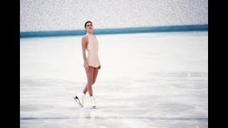 Illinois Grand Prix in Figure skating Live Stream