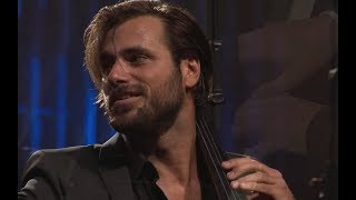 """Download HAUSER - """"Live in Zagreb"""" FULL Classical Concert Mp3 and Videos"""