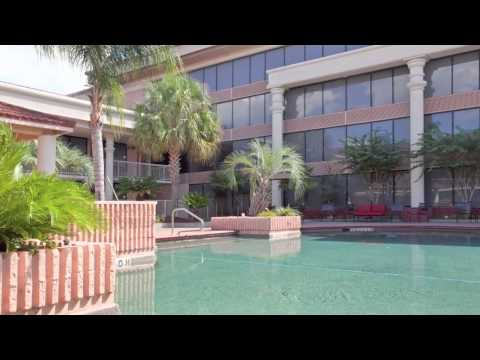 Holiday Inn Port Arthur-Park Central - Port Arthur, Texas