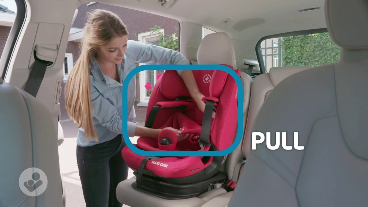 maxi cosi titan pro car seat how to remove inlay. Black Bedroom Furniture Sets. Home Design Ideas