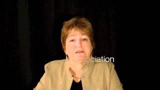 Psychology Australia - Dissociation