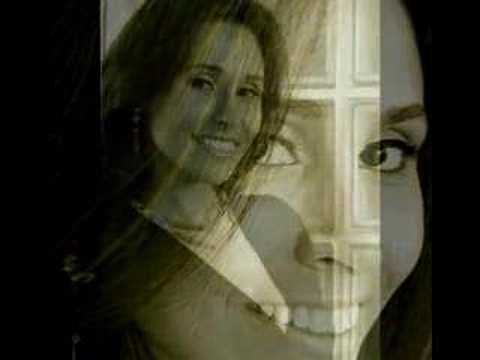 Ester Ribeiro