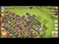 gost player in clash of can