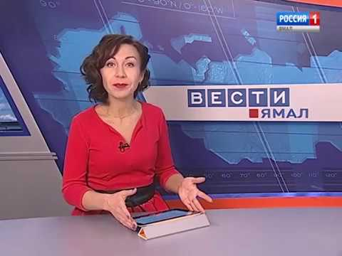 """Одоризационная установка производства НПК """"НТЛ"""""""