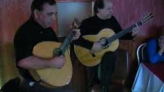 Manuel Miranda canta o fado no Coimbra do Choupal - 6