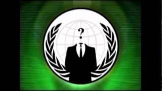 24 hours:  https://www.facebook.com/AnonymousWorldUnited?fref=ts thumbnail