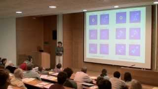 Inflationary Cosmology as a Laboratory for Primordial Quantum Mechanics (Antony Valentini)