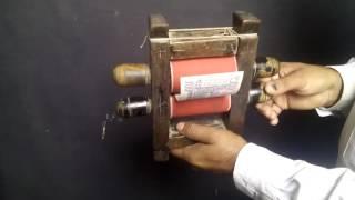 पैसा बनाने की मशीन  how to make money 0n youtub [hindi][हिन्दी ] thumbnail
