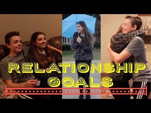 expectation vs reality dating