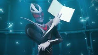 Miraculous As Aventuras De Ladybug: Episódio 01 O Colecionador (Em Português/Completo Dublado) PT-BR