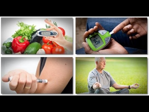 Diabetes Destroyer Destroyed Ebook Review by Dr David Andrews - Does it Really Works?