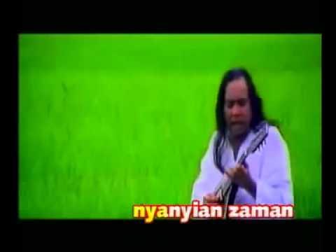 Ramli Sarip - Nyanyian Serambi
