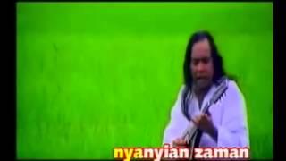 Gambar cover Ramli Sarip - Nyanyian Serambi