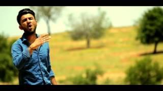 Dostluk Kadehi ( Yanlız Kral & Mc Bela ) 2017 video official