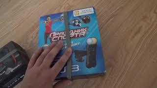 Подключение приставки SonyPlaystation 3 к телевизору по HDMI(Не забывайте!!!! Подписываться и ставить лайки!!! ---------- Подписаться▻http://www.youtube.com/subscription_center?add_user=savruslan Моя..., 2014-11-02T07:48:13.000Z)
