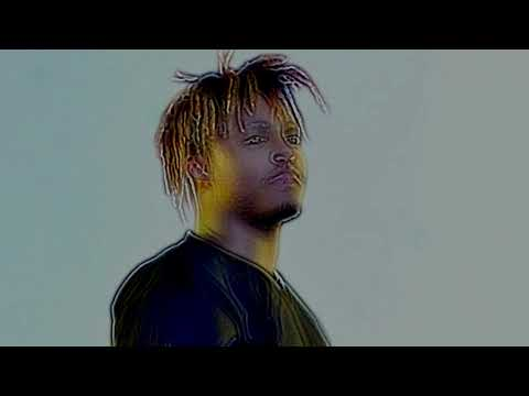 Juice WRLD - All Girls Are The Same - 1 Hour!!!