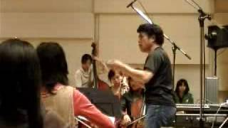 Symphony IZUMO 1st Mov.