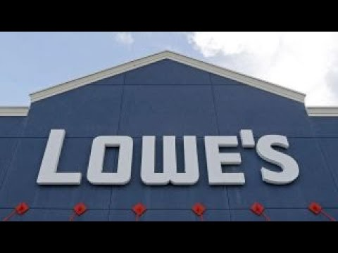 Lowe's helps coastal residents prepare for Hurricane Florence