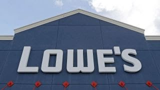 Lowe's helps coastal residents prepare for Hurricane Florence thumbnail