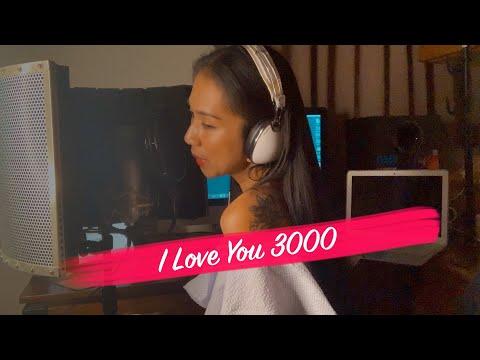 i-love-you-3000---stephanie-poetri-(2019)-(cover)
