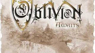 Oblivion awaits - Glory of the norht / Cubs in the snow