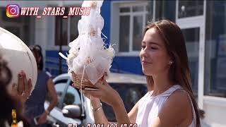#Давидбагдасарян Армянские музыканты на армянскую свадьбу город Астрахань утренний #свадебныйпроцесс