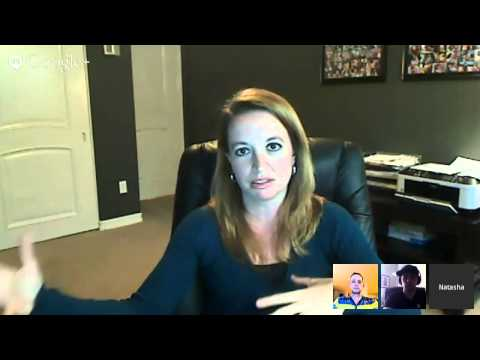 Studio Think Tank Live Chat #1: How To Engage More of Your Facebook Fans
