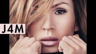 VITAA - Ton Silence (Audio Officiel)