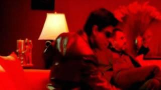 Don 2 - Zaraa Dil Ko Thaam Lo (DJ Shadow Dubai & DJ Harsh Lalka Remix) Promo
