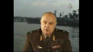 видео Сбылось пророчество Ванги о Крыме и войне на Украине