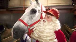 Henk en Henk, Sinterklaas wie kent hem niet