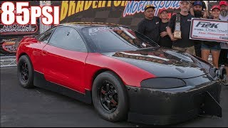 red-demon-1800hp-4cyl-on-85psi-upsets-domestics-quickest-manual-car-on-the-planet