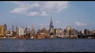 Brooklyn | Trailer | 20th Century Fox