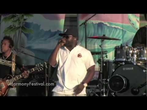 The Roots @ Harmony Festival - Web