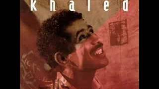 Cheb Khaled - Didi (Original)