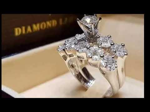 Jants diamonds ring flash design graphic.......