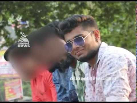 Kidnapped Youth found dead in Karamana