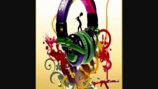 Play Funk Pony (Richard Dinsdale Remix)