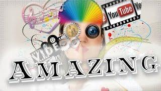 5 YouTube tricks जो आपको पता नही   YouTube tricks you should know   By Chaitanya