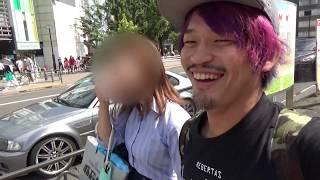 本当に最後‼︎24歳無職の彼女オーディション〜クズへきほー完結編〜 thumbnail