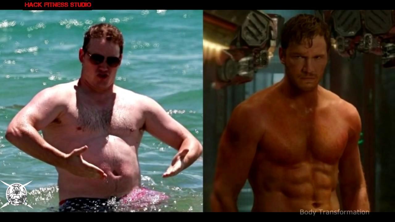 Www Fat Chubby
